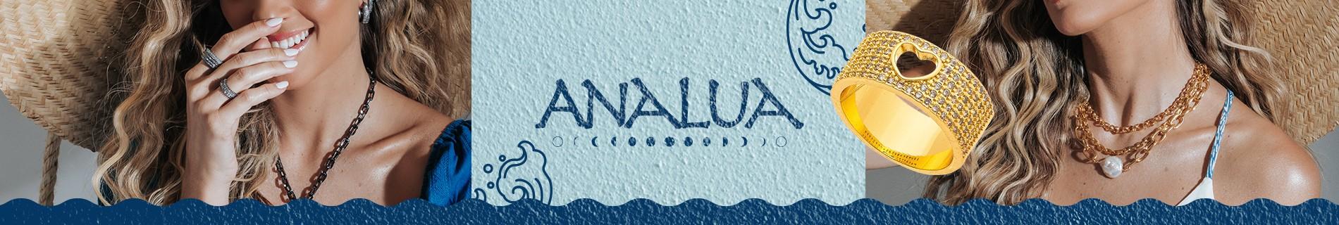 coleçao analua